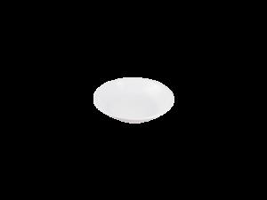 コレール ウインターフロストホワイト ミニプレートJ405-N