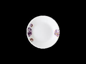 コレールボンボンフレール 小皿J106-BBFL