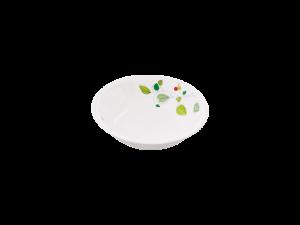 コレール グリーンブリーズ 深皿(小)J413-GB