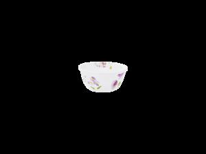 コレールバイオレットミスト 小鉢J406-VM