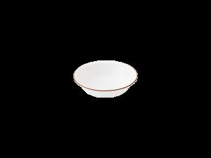 コレール タフホワイト(ネイチャー) 小ボウルJ410-CRB