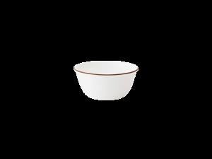 コレール タフホワイト(ネイチャー) 多様ボウルJ426-CRB