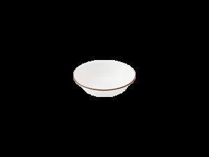 コレールタフホワイト(ネイチャー) ミニボウルJ404-CRB
