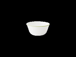 コレール タフホワイト(リーフ) 多様ボウルJ426-CRG