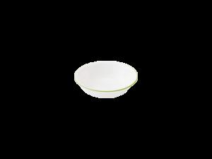 コレール タフホワイト(リーフ) ミニボウルJ404-CRG