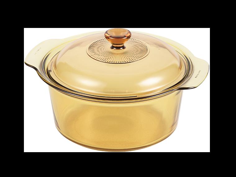 Cookpot