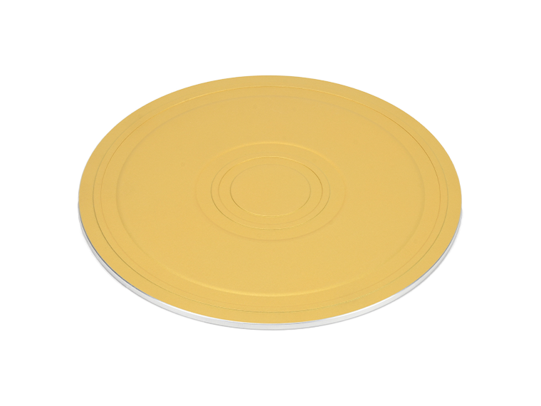 Thaw Plate