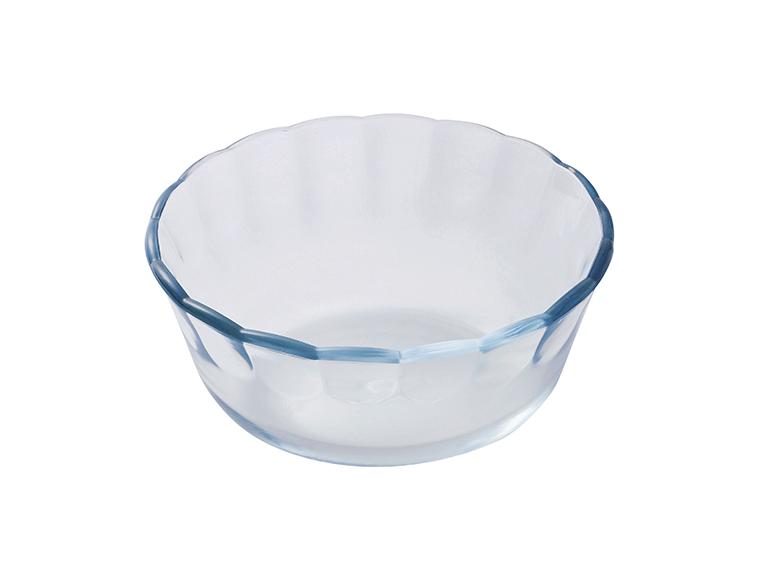 Custard & Desert cup